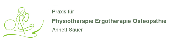 Physiotherapie Sauer Naumburg